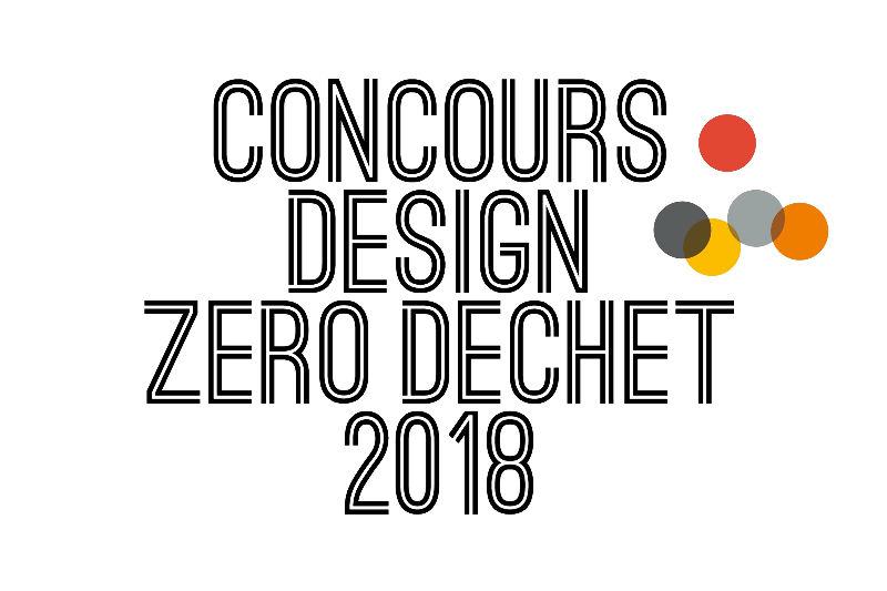 concours parrain design zéro dechet syctom 2018 5.5