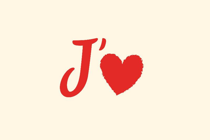 jacquet, identité de marque, pain de mie, motif, design by 5.5, packshot, set design
